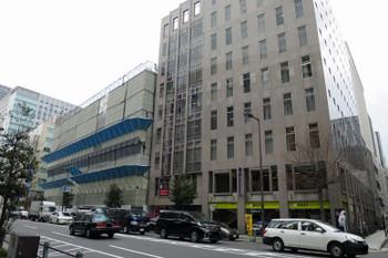 Osakanissay190216