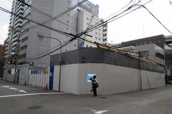 Osakaunizo190211