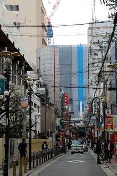 Osakadaimaru190222