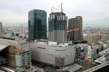 Osakayodobashi19022711
