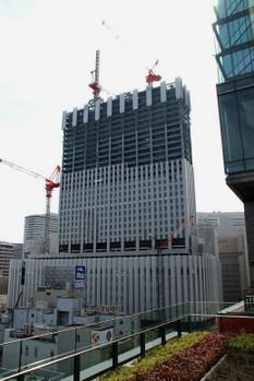 Osakayodobashi19022721