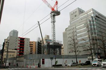 Osakasekisui190312