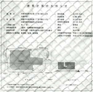 Osakanakanoshima190315