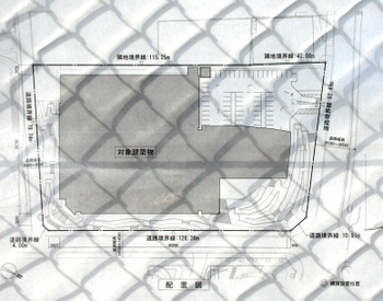Osakanakanoshima190316