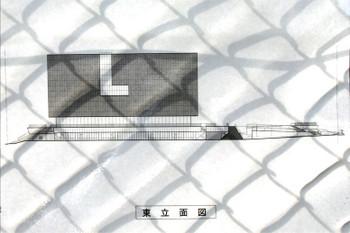 Osakanakanoshima190317