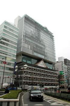 Osakakabuki190311