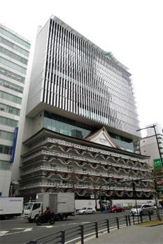 Osakakabuki190313