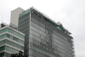 Osakakabuki190314