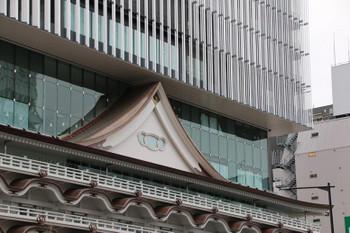 Osakakabuki190317