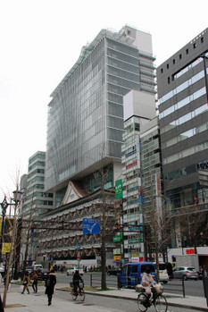 Osakakabuki190324