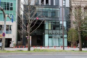 Osakamidosuji190313