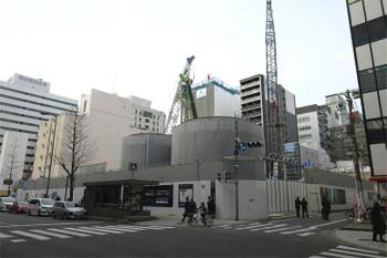 Osakamjr190313