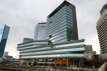 Osakaobpytv190316