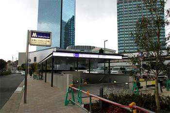 Osakaobpytv190325