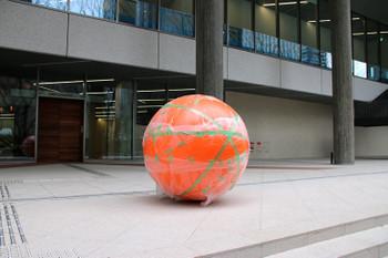 Osakaobpytv190334