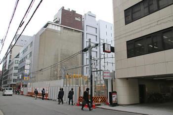Osakaaduchi190311