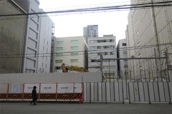 Osakaaduchi190313