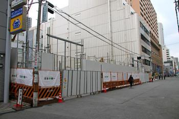 Osakaaduchi190314