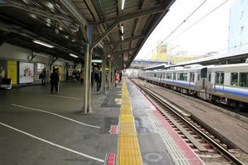 Osakakyobashi190313