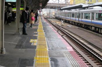 Osakakyobashi190314