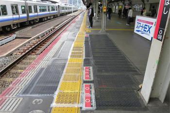 Osakakyobashi190315