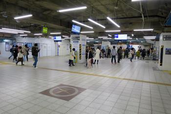 Osakakyobashi190319