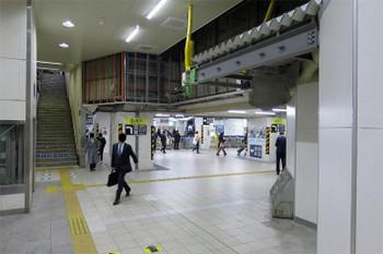 Osakakyobashi190321