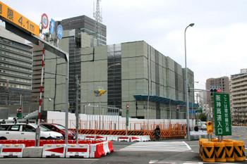 Osakanittsu190313