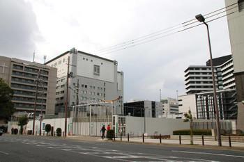 Osakaotemachi190311
