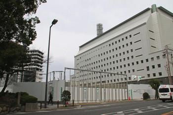 Osakaotemachi190312