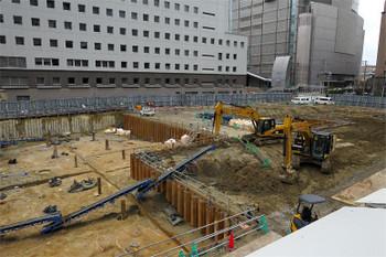 Osakaotemachi190318
