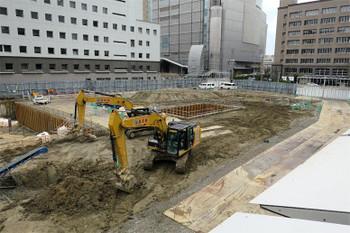 Osakaotemachi190319