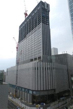 Osakayodobashi19030718