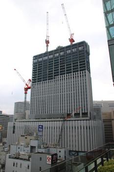 Osakayodobashi19030720