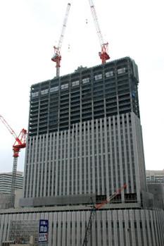 Osakayodobashi19030721