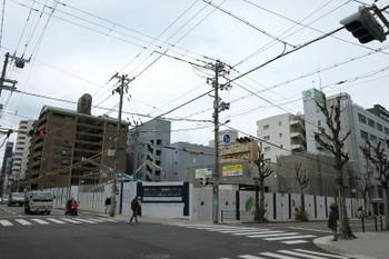 Osakakyuhoji190313