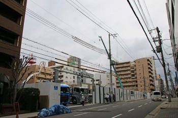 Osakakyuhoji190315