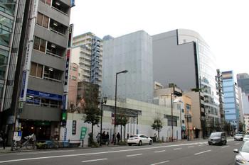 Osakakeuhan190313