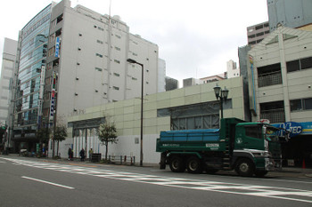 Osakakeuhan190315