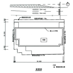 Osakakeuhan190318