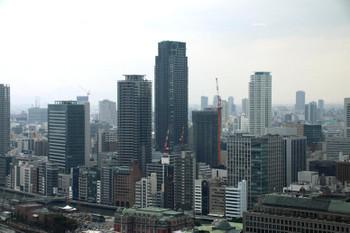Osakakitahama190311
