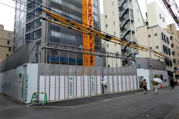 Osakakitahama190316