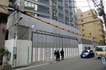 Osakakitahama190318