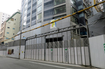 Osakakitahama190319