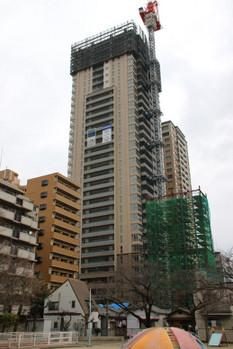 Osakakyuhoji190352