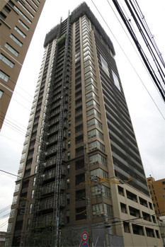 Osakakyuhoji190355