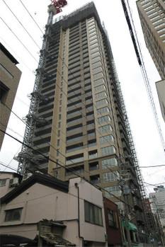 Osakakyuhoji190357