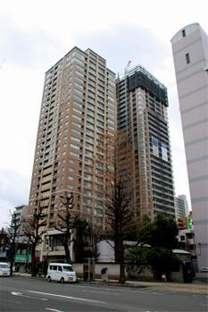 Osakakyuhoji190359
