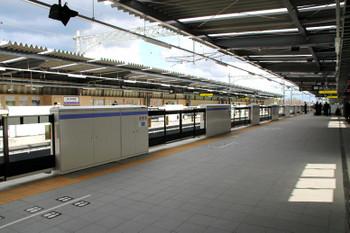 Kyototanba190311