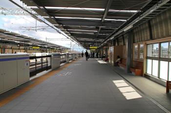 Kyototanba190312